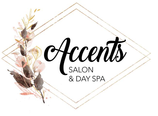 Accents Salon & Spa